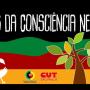 CUT-SP e sindicatos realizam atividades