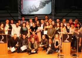 40º Prêmio Vladimir Herzog de Anistia e Direitos Humanos