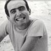 46ª Ocupação homenageia vida e obra do jornalista Vladimir Herzog