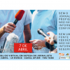 7 de abril, Dia do Jornalista: entidades organizam ato virtual