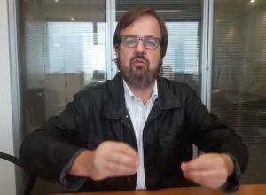 8ª negociação da Campanha Salarial de Rádio e TV 2017-2018
