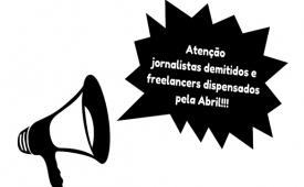 Abril: celetistas e freelancers têm até dia 27 para informar divergências na recuperação judicial