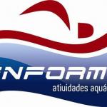 Academia Enforma Atividades Aquáticas - Presidente Prudente