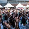 Afiliada da TV Globo em Alagoas peita Justiça e não reintegra demitidos