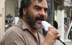 'Agressões de Serra são uma forma de censura', diz SJSP em entrevista à RBA