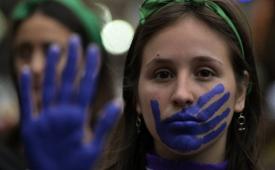 Argentina: Aprovada lei de equidade de gênero nos meios de comunicação