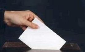 Assembleia Geral inicia processo eleitoral dos Jornalistas