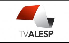 Assembleia vai debater defesa dos salários e empregos na TV ALESP