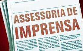 Assessoria de Imprensa: proposta patronal será avaliada em assembleia nesta segunda