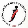 Associação de Jornalistas Veteranos realiza Almoço Anual da Amizade no sábado (16)