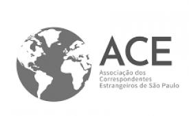 Associação dos Correspondentes Estrangeiros repudia insinuações e ofensas contra a jornalista Patrícia Campos Mello