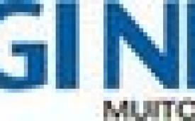 Avançam as negociações com o grupo Mogi News