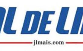 Avanço nas negociações da PLR no Jornal de Limeira