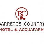 Barretos Country Hotel e Acquapark