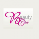 Beauty Club Estética - Santos