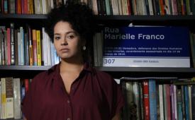 Bolsonaro é condenado a indenizar jornalista por falsa acusação de fake news