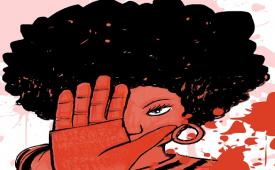 Brasil abre uma investigação por feminicídio a cada três horas
