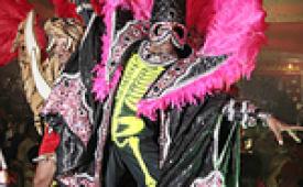 Caem os preços das fantasias para o carnaval da Tom Maior