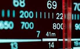 Câmara celebra o Dia Mundial do Rádio