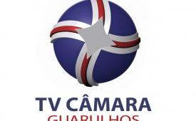 Câmara de Guarulhos inicia desmonte de seus veículos de comunicação