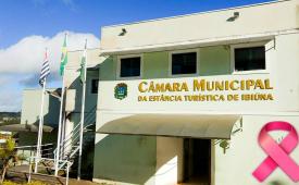 Câmara de Ibiúna garante jornada de 5 horas a jornalistas concursados