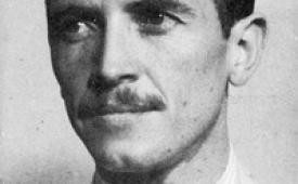 Câmara homenageia centenário do jornalista Pedro Pomar