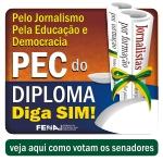 campanha_diploma_2010_logo