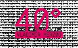 Cerimônia de entrega do Prêmio Herzog é quinta (25)