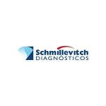 Clínica Schmillevitch Diagnóstico por Imagem