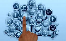Cobertura eleitoral na era digital é tema de curso on line gratuito em espanhol