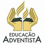 Colégio Adventista de Campinas