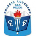 Colégio Luterano de São Paulo - Unidade II