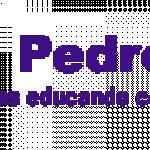 Colégio Pedroso de Oliveira