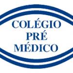 Colégio Pré-Médico