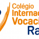 Colégio Radial - Unidade Jabaquara