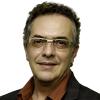 Comissão de Ética reprova conduta de Cláudio Tognolli