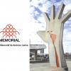 Conselho Curador da Fundação Memorial da América Latina aprova moção de apoio à jornalista Patrícia Campos Mello