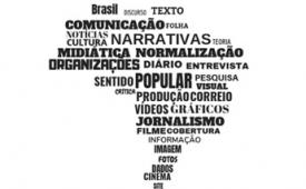 Correspondentes debatem eleições no Brasil