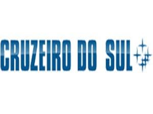 cruzeiro-do-sul-sorocaba