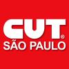 CUT-SP repudia massacre de jovens em Paraisópolis