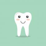 Danuzza Waleska Dayrell Dearo - Odontologia - Presidente Prudente