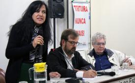 Debate sobre The Intercept destaca o papel do jornalista na defesa do interesse público