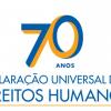 Declaração de Direitos Humanos em debate no Sindicato dos Jornalistas