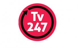 Demissões na Abril em destaque na TV 247