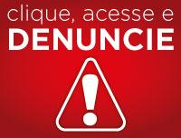 denuncie-assedio