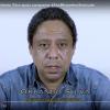 Deputado federal Orlando Silva apoia campanha #AbrilRespeiteoSindicato