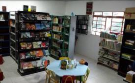 Destinação de recursos e ampliação da participação social são os maiores desafios para implementação do PMLLLB na capital paulista