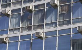 Divisão do Ministério do Trabalho provoca confusão administrativa