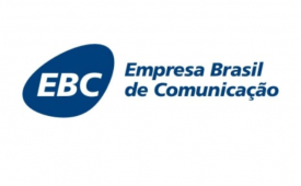 EBC: governo enterra projeto público e chantageia trabalhadores e Sindicatos