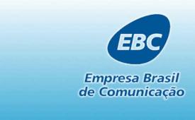 EBC: jornalistas e radialistas fecham Acordo Coletivo